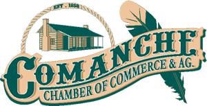 The Comanche Chamber of Commerce & Agriculture