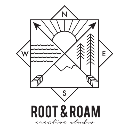 Root & Roam Creative Studio