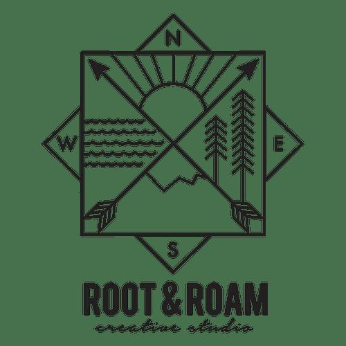 Root & Roam Creative Studio