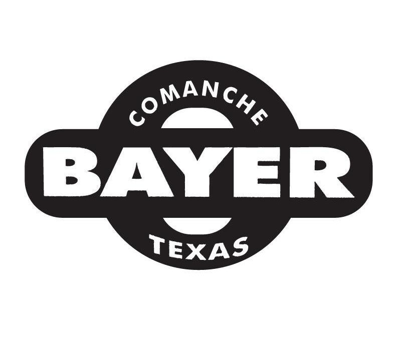 Bayer Motor Co. Inc.