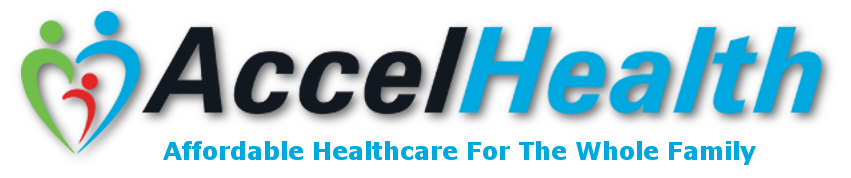 Accel Health