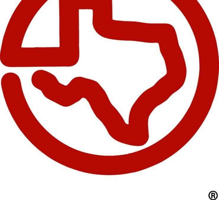 Comanche Co. Area Go Texan