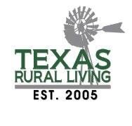 Texas Rural Living LI 15510