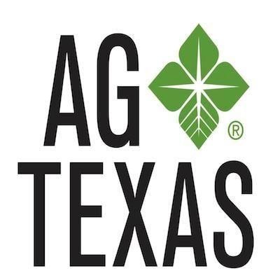 Ag Texas Farm Credit