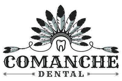 Comanche Dental