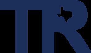 Texan Restrooms