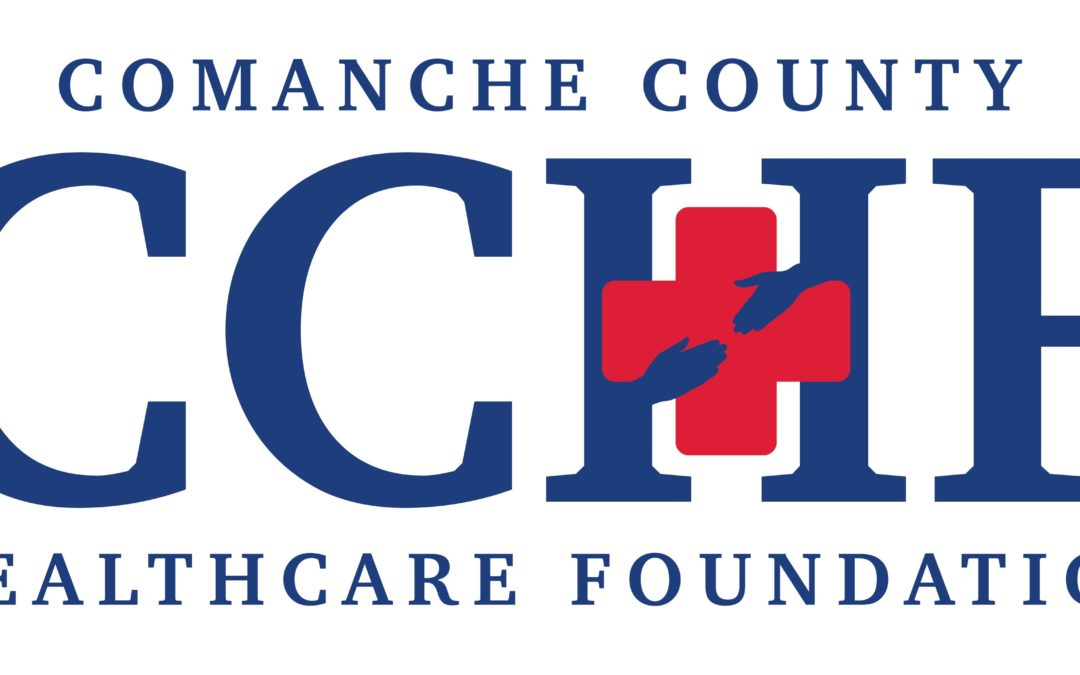 Comanche County Healthcare Foundation