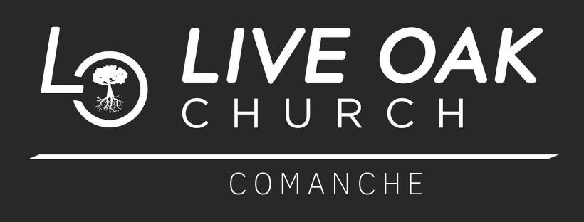 Live Oak Church