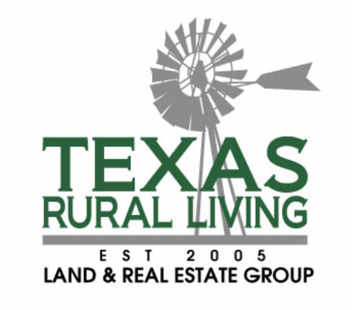 Texas Rural Living Land & Real Estate