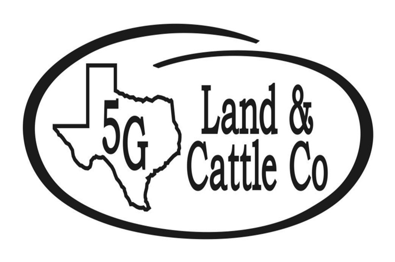 5G Land & Cattle Co.