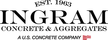 Ingram Concrete, LLC