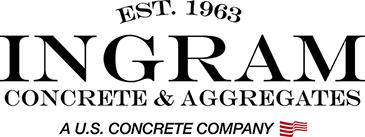 Ingram Concrete, LLC