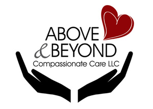 Above & Beyond Compassionate Care