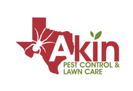Akin Pest Control & Lawn Service