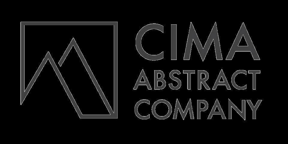 CIMA Abstract Company, LLC