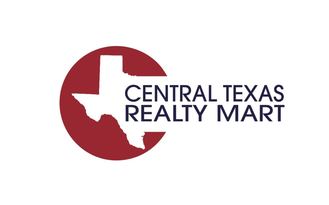 Central Texas Realty Mart