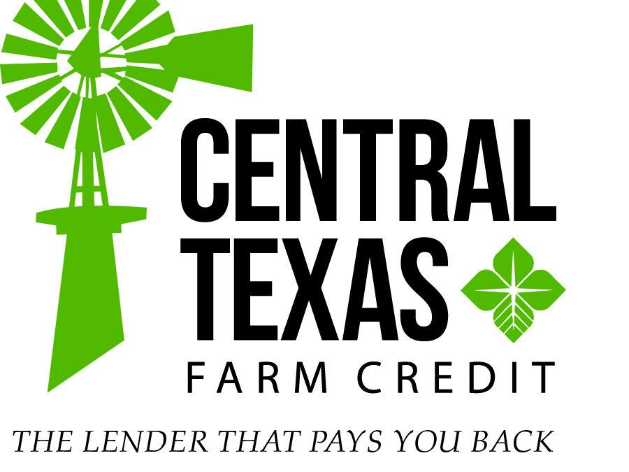 Central Texas Farm Credit