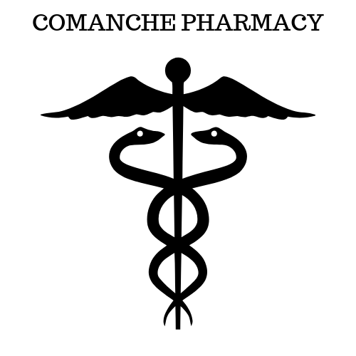 Comanche Pharmacy