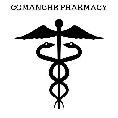 Comanche Pharmacy