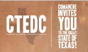 Comanche TX EDC