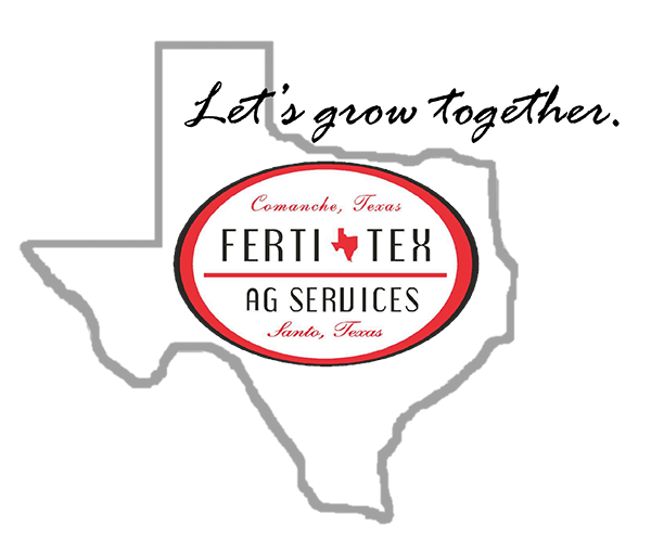 Ferti-Tex Ag Services