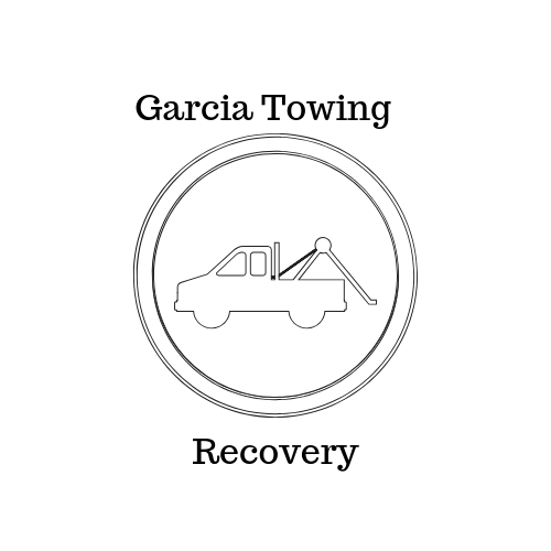 Garcia 24-HR Towing and Recovery