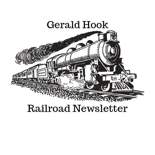 Gerald Hook