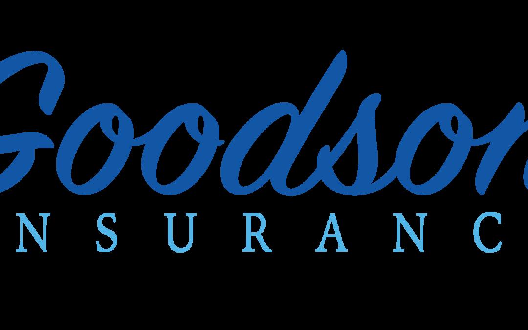 Goodson Insurance