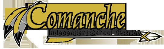 Comanche ISD