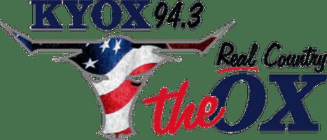 KYOX FM/KCOM AM