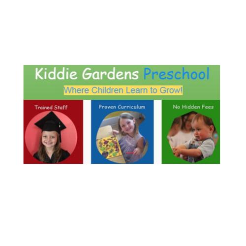 Kiddie Gardens Preschool LLC