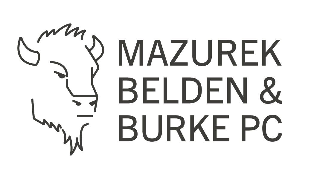 Kameron W. Mazurek, PLLC