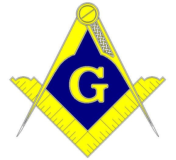 Hope Masonic Lodge