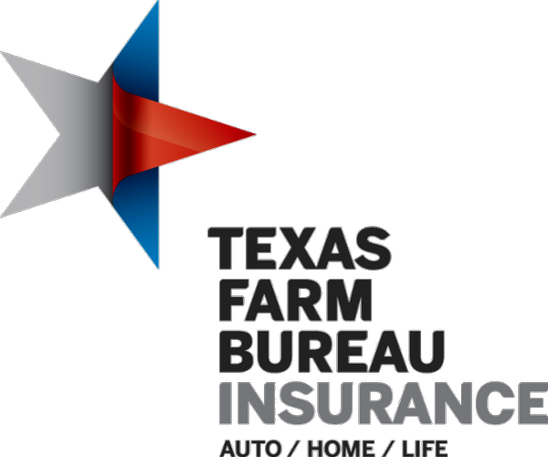 Comanche Co. Farm Bureau