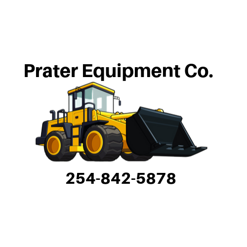 Prater Equipment Co.