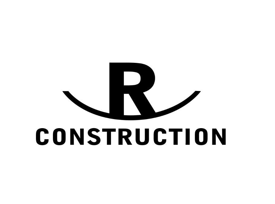Rockin R Construction