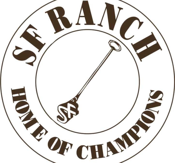 SF Ranch