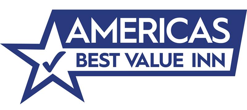 America's Best Value Inn