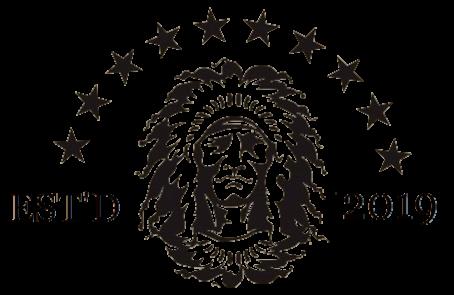 Comanche Hemp Corporation