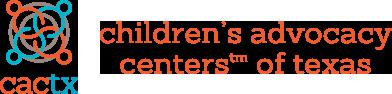 Heart of TX Children's Advocacy