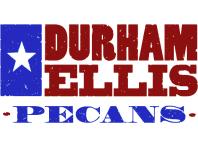 Durham Pecan Co., Inc.