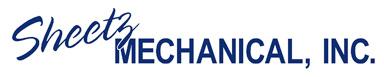 Sheetz Mechanical Inc.