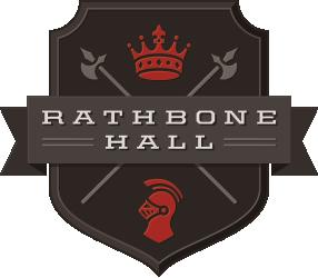 Rathbone Hall