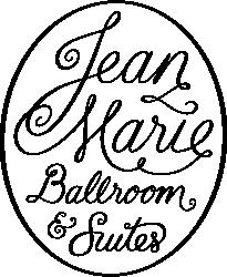Jean Marie Ballroom & Suites