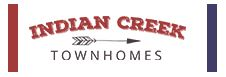 Indian Creek Town Homes