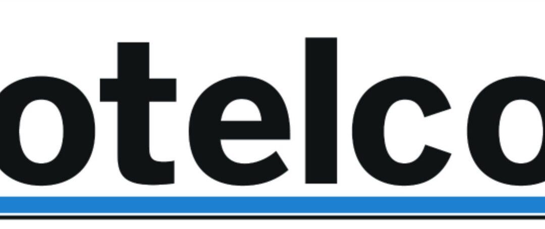 Totelcom Networks, LLC