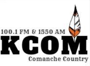 KCOM AM