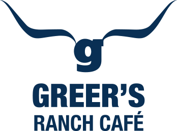 Greer's Ranch Cafe