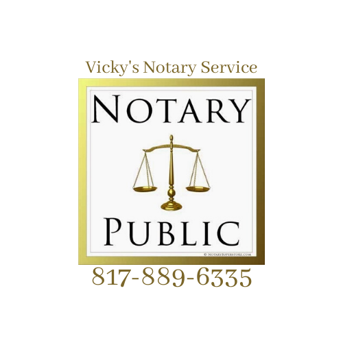 Tri-County Notary Service