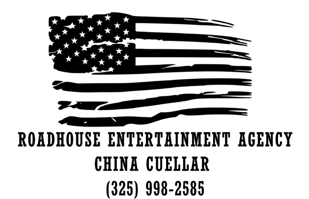 Roadhouse Entertainment Agency